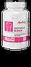 Формула женщины 90капс. сбалансированный комплекс для профилактики гормонального дисбаланса у женщин