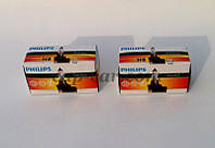 Галогеновая лампа Philips H8 12360 C1