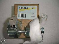 Мотор привода тарелки BOSCH 499026