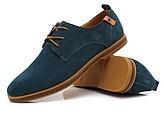 Интернет-магазин украинской обуви MegaShoes