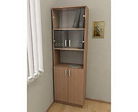 Шкаф для документов серии БЮДЖЕТ Б-164