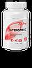АТЕРОЛЕКС 90капс. комплекс для профилактики атеросклероза, сердечной недостаточности, гипертонической болезни