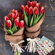 ТОП-25 универсальных подарков к 8 марта