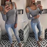 Кофточки для женщин весенние в категории свитеры и кардиганы женские ... 68b79c51654d7