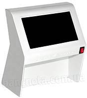 Спектр-Видео-7 Комбинированный детектор валют (UV+IR)