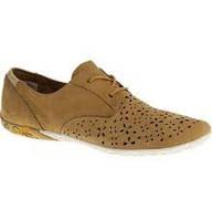 Обувь женская merrell MIMIX MAZE (21886)