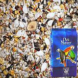Корм для птиц Deli-Nature - 57(Бельгия), фото 7