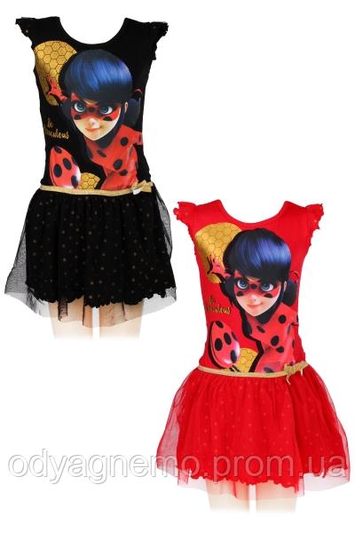 Платье для девочек Disney оптом, 4-10 лет.