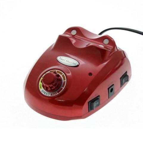 Уценка Фрезер 35000об  ZS-603 Red