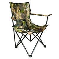 Кресло стул раскладной, фото 1