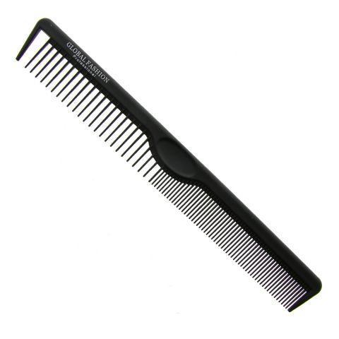 Расчёска  RG 110