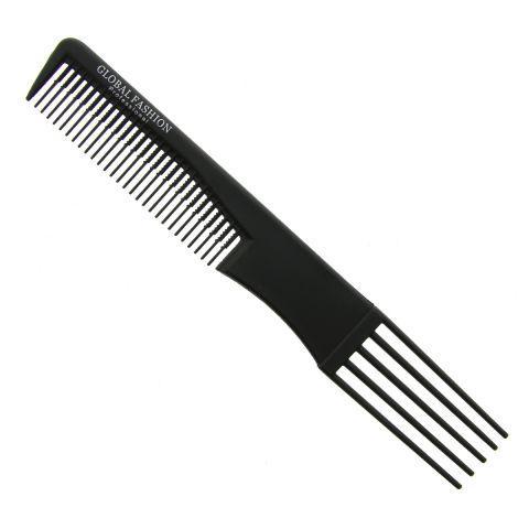 Расчёска  RG 105
