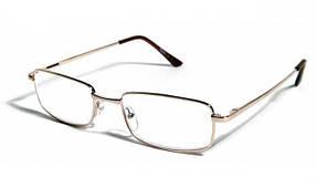Очки для зрения Flash
