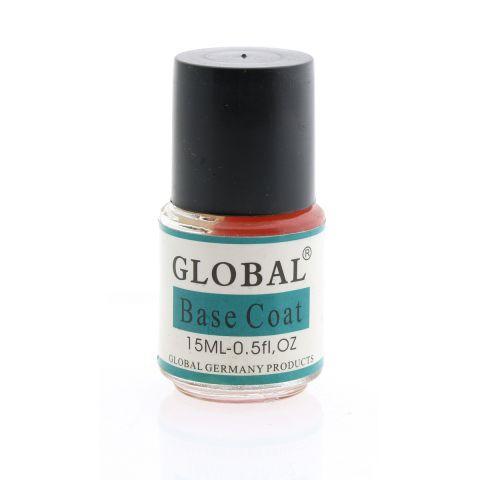 База Global Fashion BAS 08 (опт 6шт)
