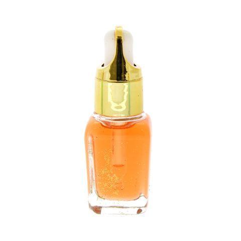 Масло для кутикулы апельсин 15 мл  (опт 6шт)