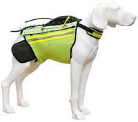 Жилет для собак Chevalier Protector Body Pro(Wolf) Xs/S/M (701Y/707Y)