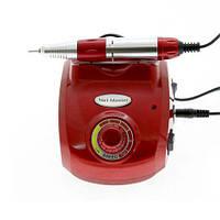 Фрезер  ZS-603 Red 65 ватт 35000 оборотов
