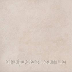 Напольная плитка Opoczno Oriental stone CREAM