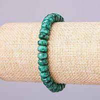 Кулоны, браслеты и серьги из цоизита