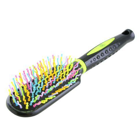 Щётка для волос STK 9550KH