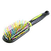 Щётка для волос STK 9550KH, фото 1