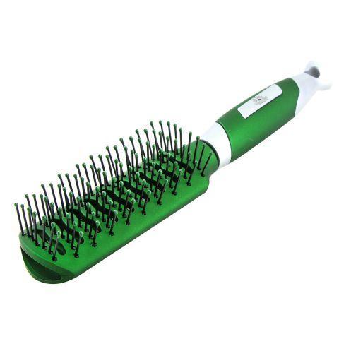Щётка для волос STK 9542KFU