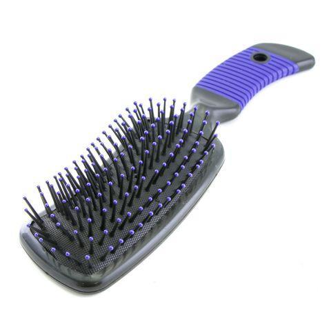 Щётка для волос STK 8585