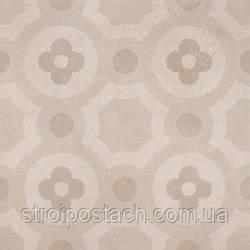 Напольная плитка Opoczno Oriental stone CREAM DECOR