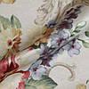 Ткань для штор Joseph, фото 6