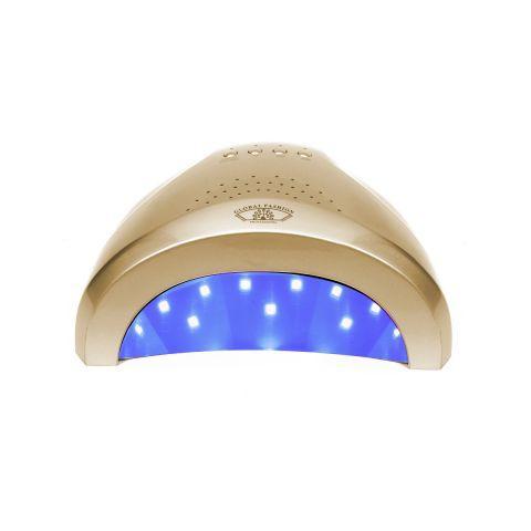 Лампа CCFL 48W Global Fashion G-701