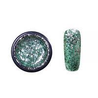Гель Global Fashion Diamond, 5 ml