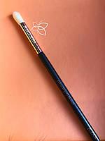 Кисть для макияжа Zoeva №227 Soft Definer eye brush