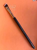 Кисть для макияжа Zoeva №322 Brow Liner