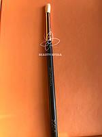 Кисть для макияжа Zoeva №230 Luxe Pencil