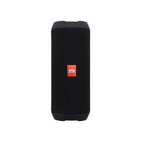 Беспроводная колонка Flip 4 J (Чёрный) 23428