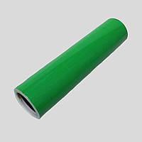 Лента -ценники цветные 25х35 (мм), в упаковке 6 шт.