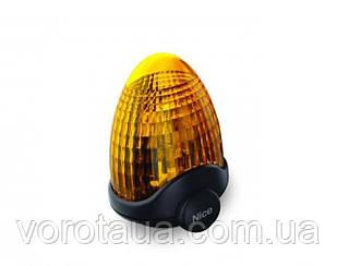 Лампа сигнальная Nice LUCY (Питание 230В)