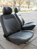 Сиденье переднее правое Таврия 1102-6810010-30. Сидение заднее ЗАЗ-1103. Левое сидение на ЗАЗ-1102