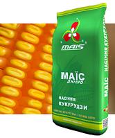ДМ Унія Кукурудза МАЇС