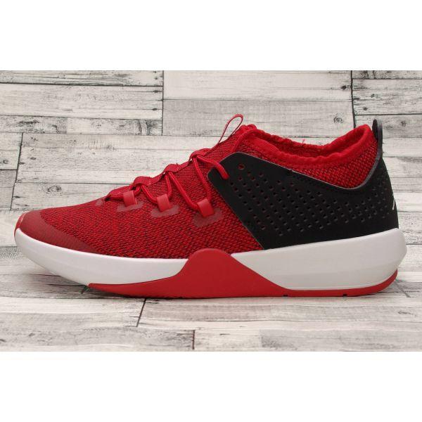 98516d10 Баскетбольные кроссовки Nike Jordan Express, цена 1 415 грн., купить ...