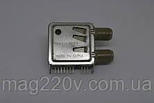 ВЧ блок S7VZ0502A