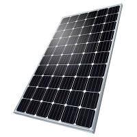 Фотоэлектрический  модуль JA Solar JAM60S01-305/PR 305 Wp, Mono
