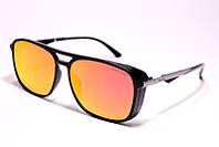 Мужские солнцезащитные очки Police 1809 C4 4e1641284f934