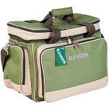 Набір для пікніка Ranger НВ 4-533, фото 2