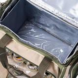 Набір для пікніка Ranger НВ 4-533, фото 5