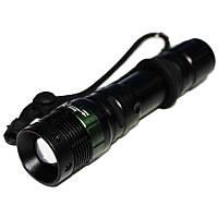 Фонарь светодиодный Bailong BL-8373 3000W