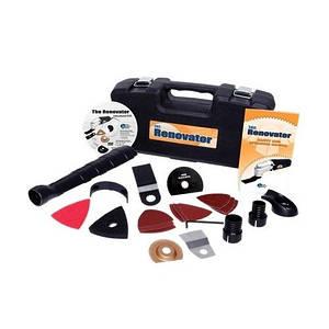 Инструмент многофункциональный Реноватор Renovator