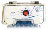 Дозирующий насос AquaViva 15 л/ч (APG800) универсальный пропорционального дозирования, фото 4