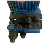 Дозирующий насос AquaViva 15 л/ч (APG800) универсальный пропорционального дозирования, фото 3