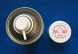 Охолоджуючий спрей (заморожування) HTA SPRAY ICE - 200 мл, фото 5